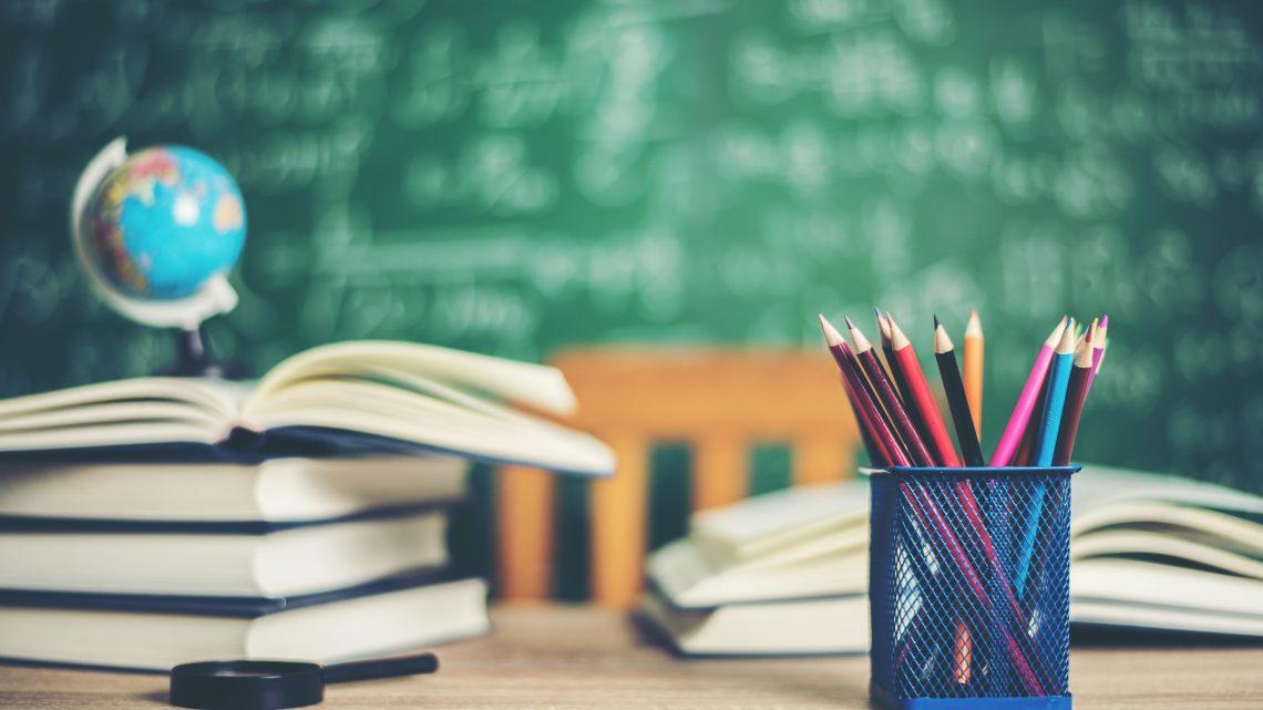 "The International Winter School ""Transfer of EIT Raw Materials PhD Summer School ‐ Entrepreneurship in the CE"" (TransDOCSUM)"